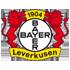 Bayer 04 A