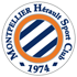 Montpellier-Herault Sports Club