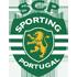 Sp Lisbon
